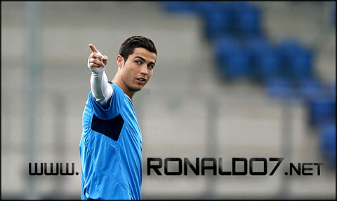 ronaldo7,net streaming