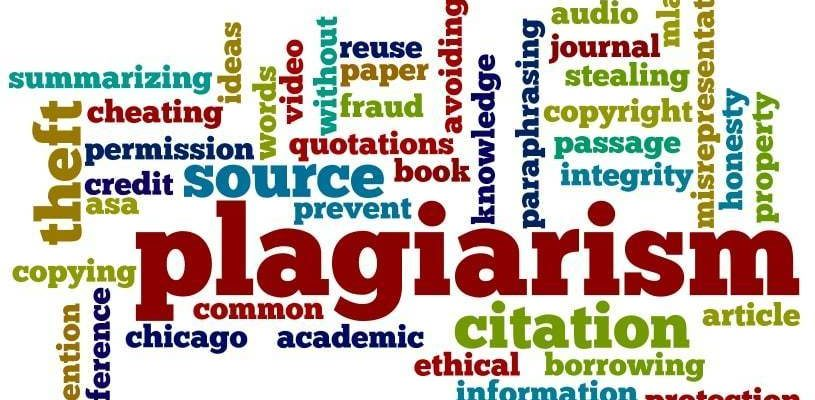 Plagiarism Checker | A Software For Pc 100% Working