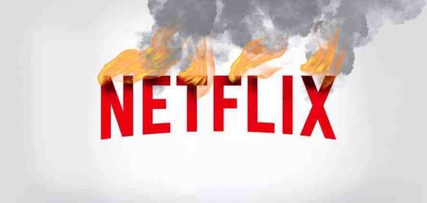 Netflix Cookies | Cookie Links 2019 (UPDATED EVERY HOUR)