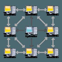 how does torrent work best torrent sites