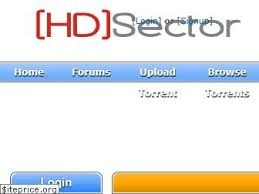 🥇HDsector Proxy |✅HDsector Mirrors & Unblock HDsector | HDsector New Sitehd sect