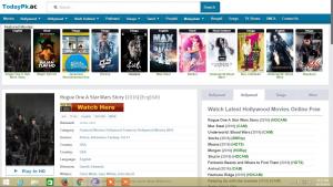Top10 ✅ Alternatives for Einthusan Movie Download | Einthusan Unblocked | Einthusan Alternative