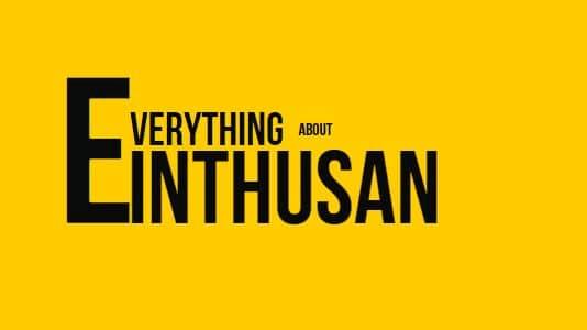 einthusan movies download