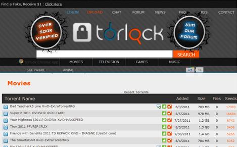 torlock proxies | Torlock mirrors | unblock torlock