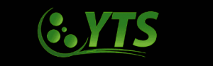 yts/yify proxy