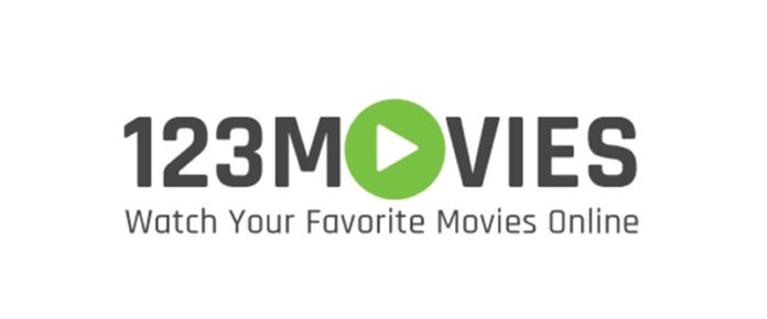 123Movies-proxy