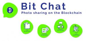 ✅OMGChat [2019] |📲Top listed OMGChat Alternatives | Best Chatting Sites Like OMGChat