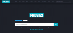 Fmovies-123movies-proxy