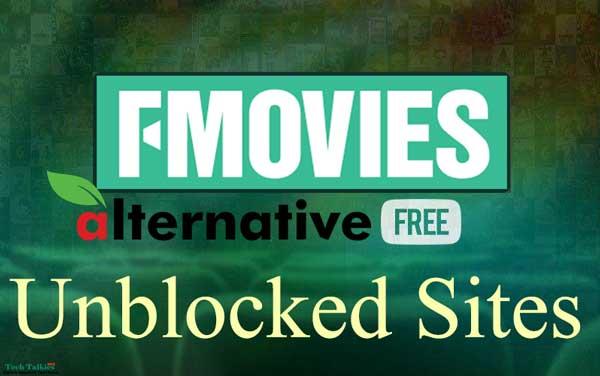 🥇FMovies Watch Latest Movie  ✅Fmovies Proxy   Fmovies Alternatives   Unblock Fmovies Mirrors