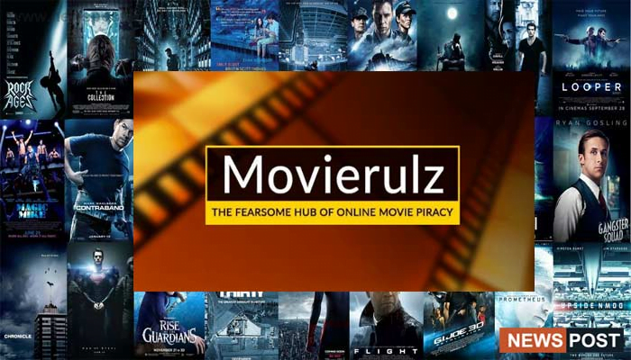 MovieRulz-Proxy.