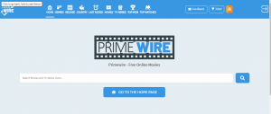 Primewire-123movies-proxy
