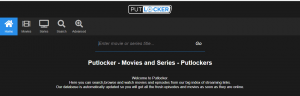 Putlocker-123Movies-Proxy