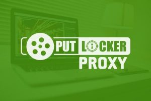 50+Putlockers Proxy✅| Unblock Putlockers Sites & Putlocker Mirrors | Putlocker Alternatives