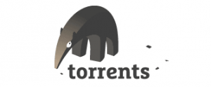 30+ Best Torrent Sites For 2019 | {✅100% Working} | Most PopularTorrent Sites Ads Free