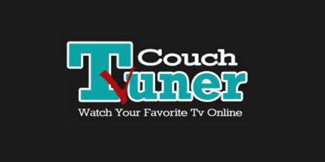 Top Best 15 Tv Muse Alternatives 100 Working Sites Like Tvmuse Tvmuse Unblocked