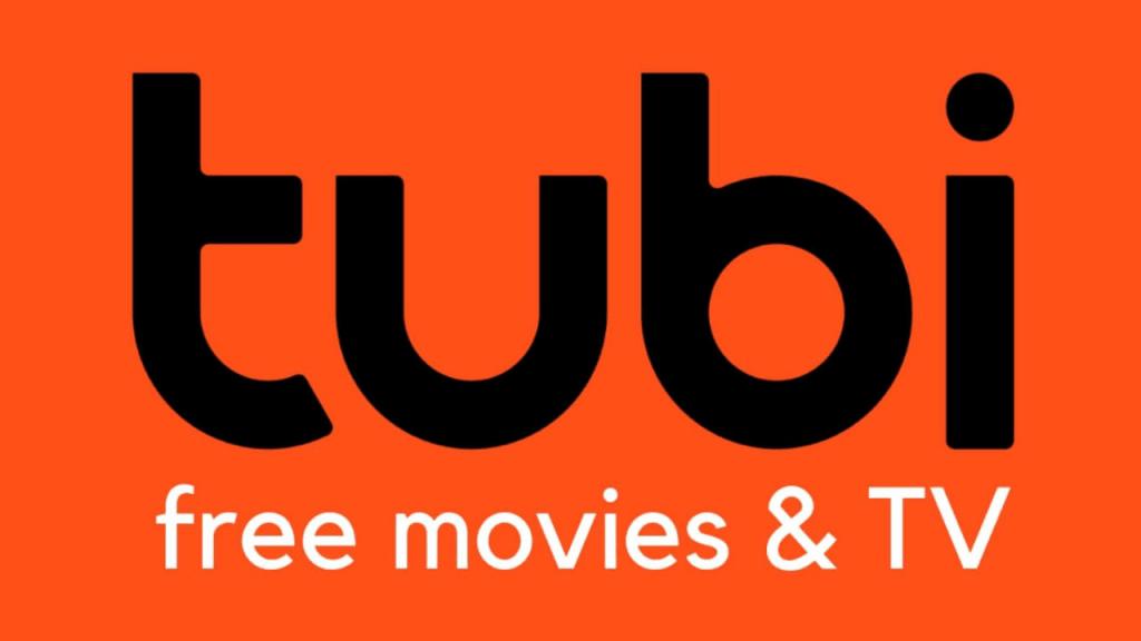 TV-Muse-Alternatives