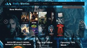 📺CouchTuner Alternatives To Watch Series Online| ✅ Best Site Like CouchTuner 2019 | CouchTuner Unblocked