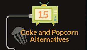 ☑️Coke and Popcorn Alternatives💯%   🏅Sites like Coke and Popcorn   Coke & Popcorn Proxy