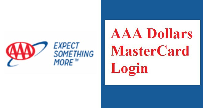 Aaa Mastercard Login >> Verified Www Acgcardservices Com Myoffer Acgcardservices