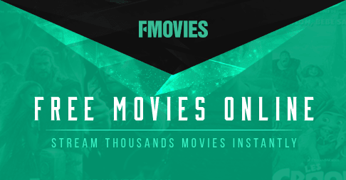 f movies download movies