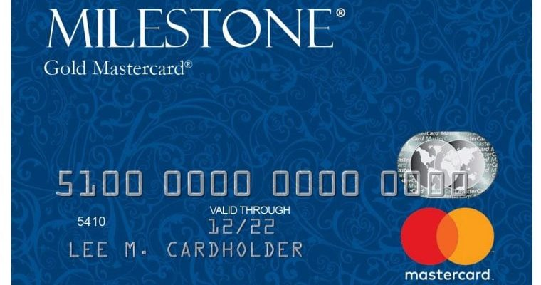 All About MyMilestonecard 🥇- {Complete Guide} | MyMilestonecard Secret Offers 2019