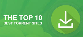 top-10-torrent-sites
