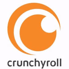 Crunchyroll Alternative sites