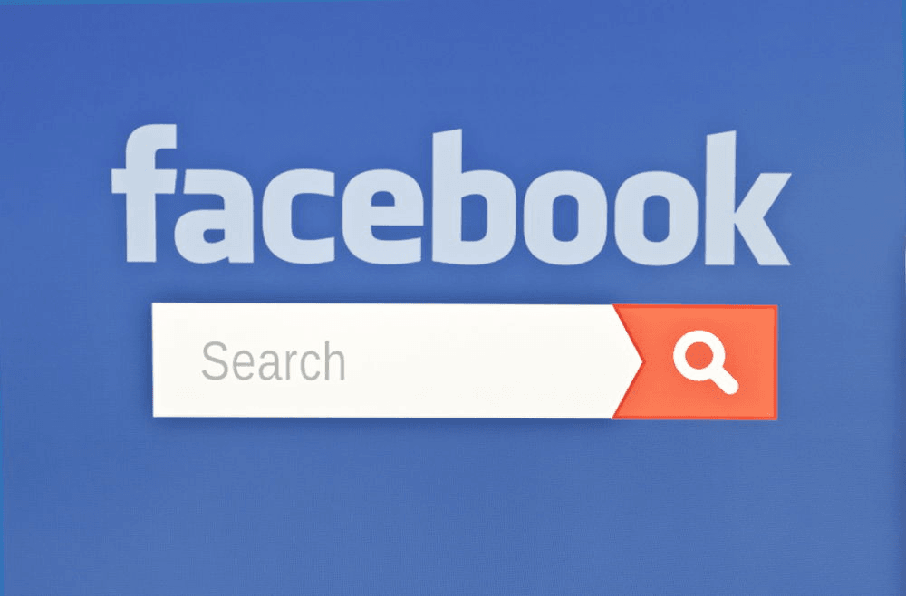 Facebook-image-search