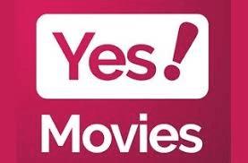 YesMovies Proxy Sites