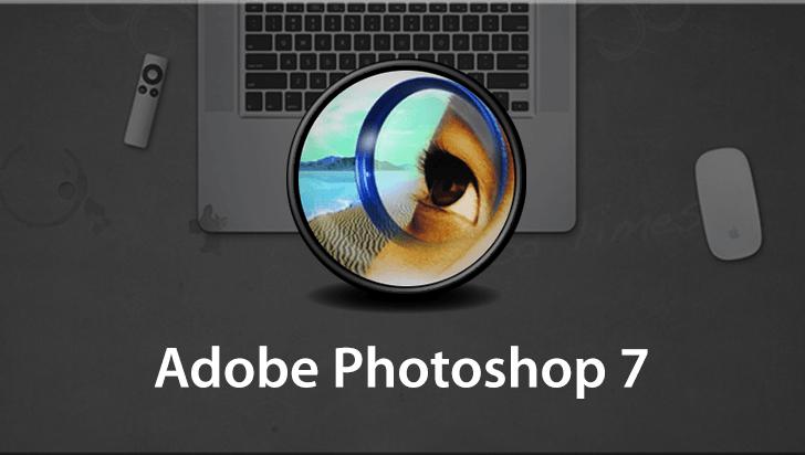 12+▷Best FREE Adobe's Creative Cloud Alternatives🥇2019 | 🗽Top Apps like Adobe's Creative Cloud