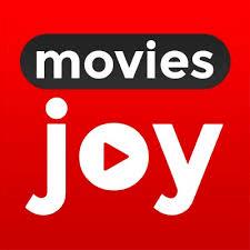 movies joy