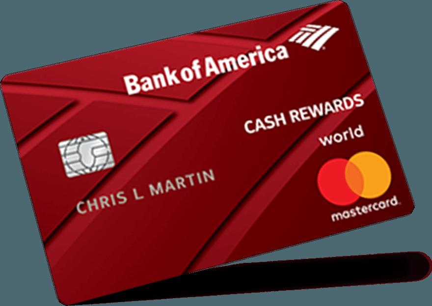 BAML-reward-card