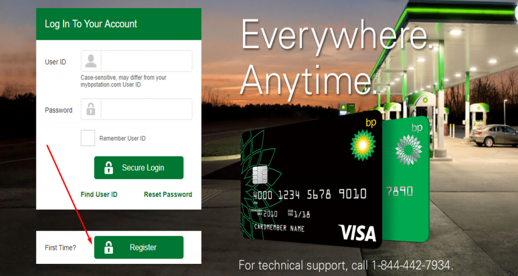 BP-Credit-Card