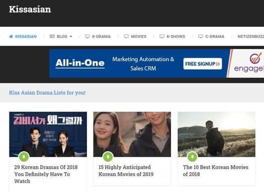 Dramafire korean drama